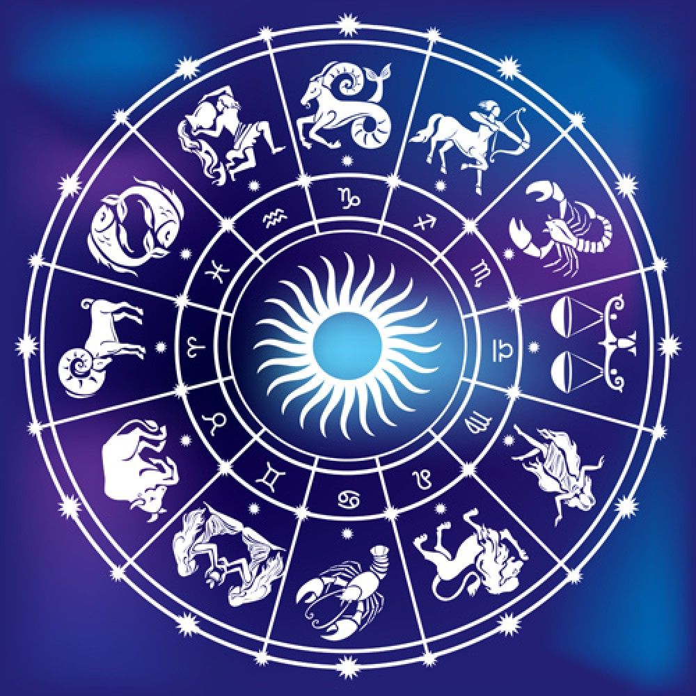 My Mission on Astrology